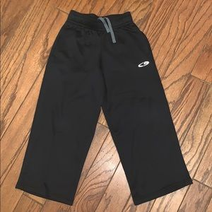 Boys Champion Jogging Pants